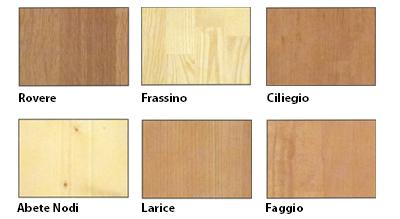 faco s a s pannelli da rivestimento in vero legno